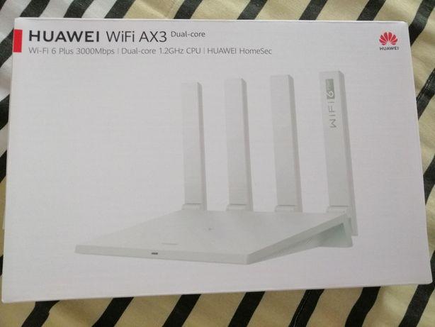 Router Huawei NOVO