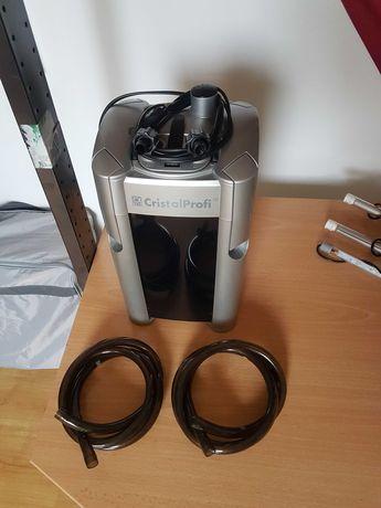 Sprzedam filtr JBL Cristal Profi e900