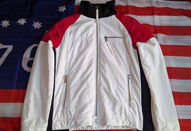 Куртка X-Code RAW Men's Utility Outodoor Garment