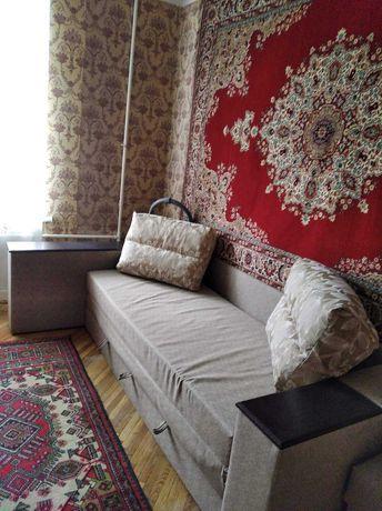 """1-комн.квартира ст.м """"Дарница, ул.Бажова"""