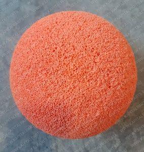 Шары, мячи промывочные для бетононасоса