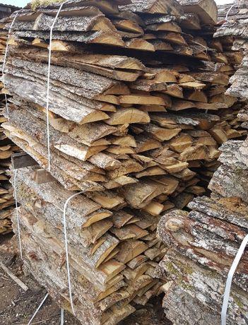 Drewno opałowe dębowe