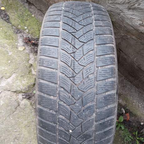Opony Dunlop 205/60R16