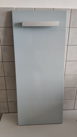 Fronty kuchenne IKEA, front kuchenny, front szuflady, kuchnia