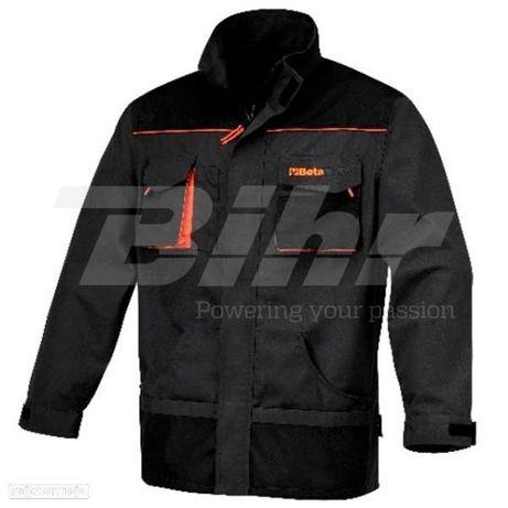 casaco de trabalho beta (7909 e/xl) 34831