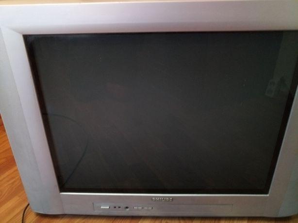 """продам Телевизор PHILIPS 29 PT5207/60 29"""" диагональ (кинескоп)"""