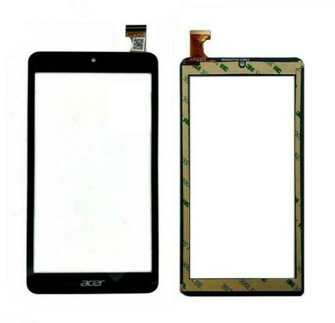 "Acer Iconia One B1-790 A6004 7"" Tablet Touch Screen Digitizer"