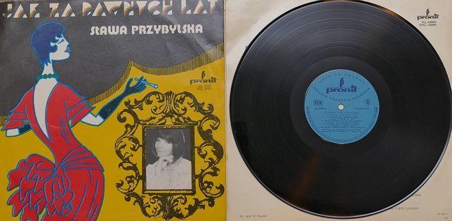 Stare płyty winylowe jak nowe tylko zestaw !!! Gramofon