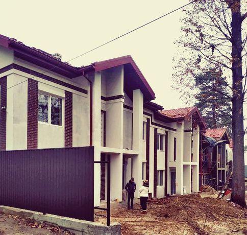 Будинок Мрії в Ірпіні. Встигни придбати по Акційній Ціні. СТАРТ ПРОДАЖ