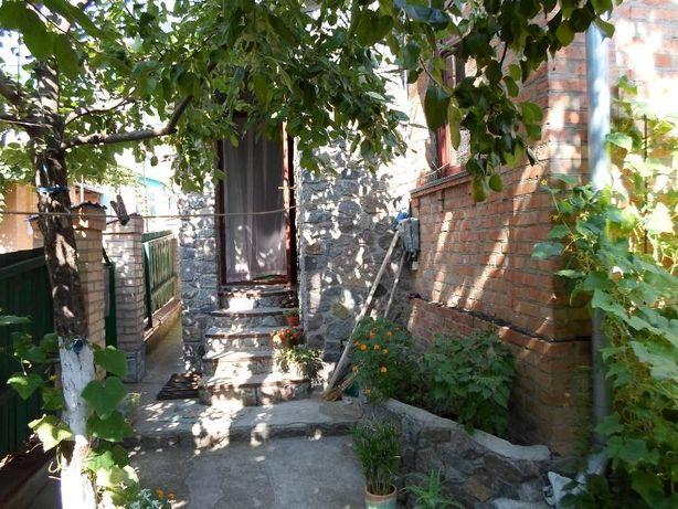 часть дома центр 250 м от БРУМА по Б. Хмельницкого
