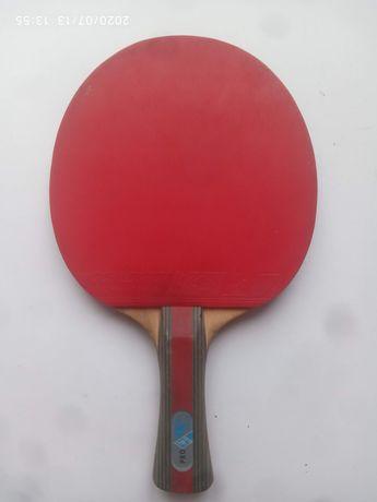 Ракетка Профессиональная  для настольного тенниса