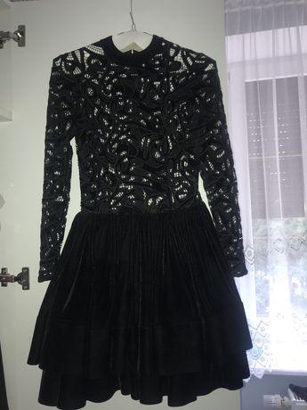 Sukienka Michelle marki Lou