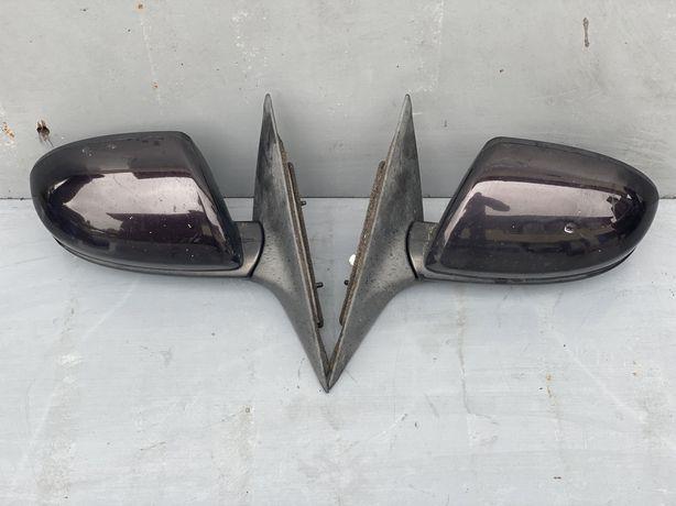 Дзеркала мазда 6 gh 2008-2012 дзеркало ліве дзеркало праве