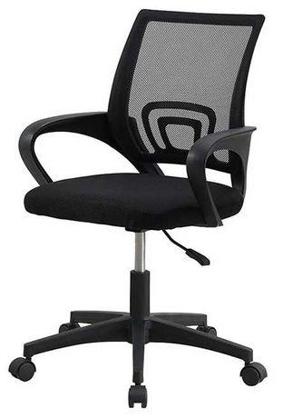 Cadeira de escritório - operativa.