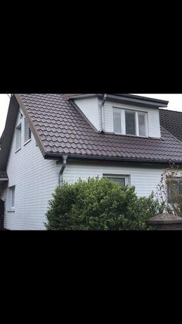 Dom w Barlinku w bdb lokalizacji