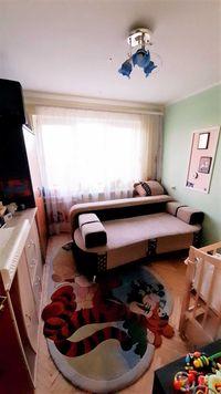 3-кімн. кв-ра з панорамою на парк Погулянка