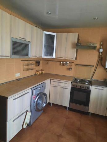 Продаются квартиры в Луганске