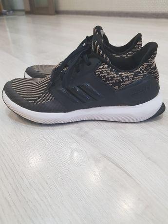 Кроссовки Adidas PapidaPum Knit C kids