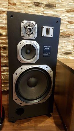 Kolumny , głośniki Technics SB-2690