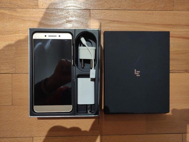 Telefon Leeco le Pro 3 x722 4/32