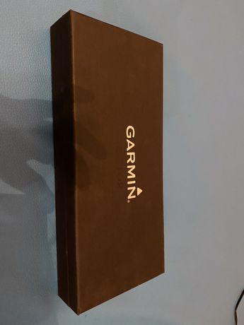 Garmin Vector 2 pomiar mocy na dwie nogi