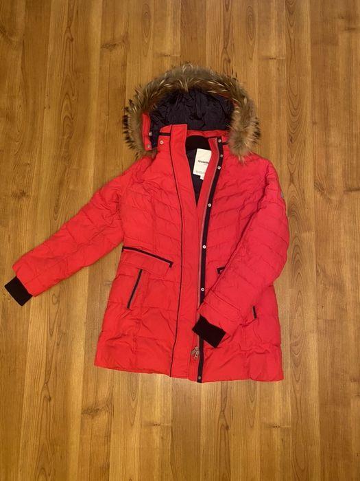 Продам зимнюю куртку Днепр - изображение 1