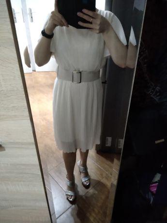 Okazja!! Sprzedam piekną sukienkę