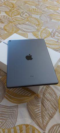 iPad como novo negociavel