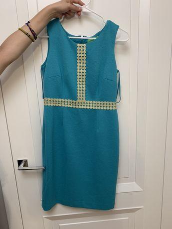 Sukienka święta Sylwester