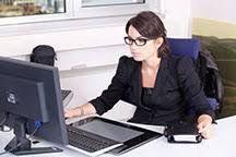 Обучение бухгалтерскому учету