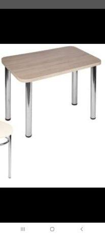 Stolik z krzeslami 99zl !!