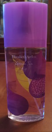 Туалетна вода Elizabeth Arden green tea ,fig