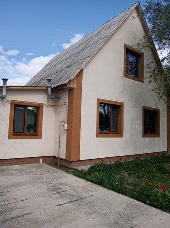 Дом за городом 2014 года