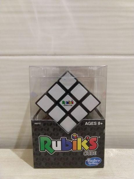 Оригінальний Husbro Rubiks 3x3 Кубік Рубіка
