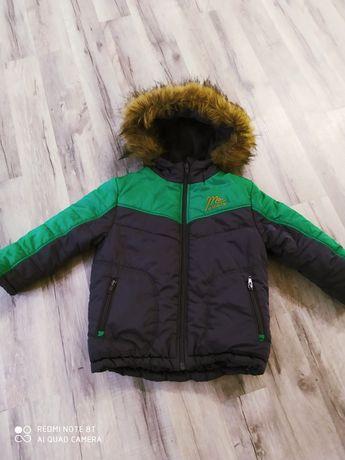 Куртка зима Bembi Украина полукомбинезон в подарок.
