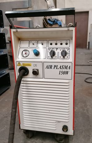 Air Plasma 150W