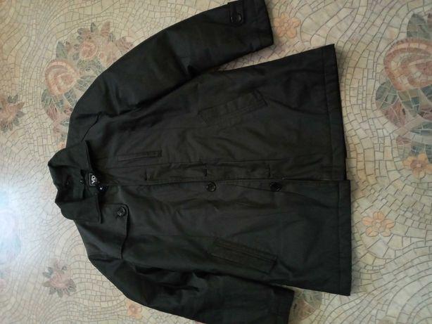 Куртка мужская идеал. Фирменная.400 грн