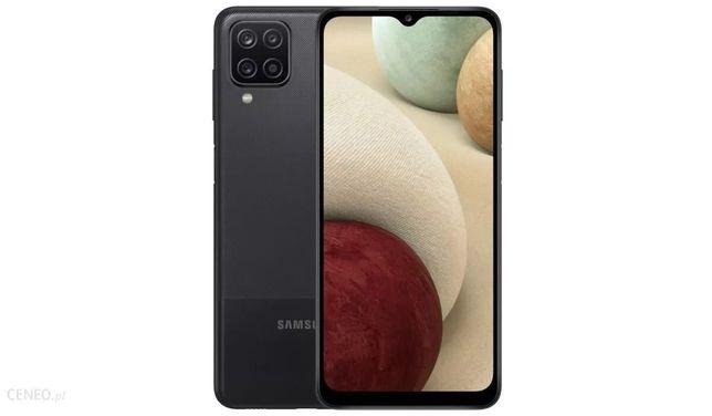 Samsung Galaxy A12 SM-A125 64GB