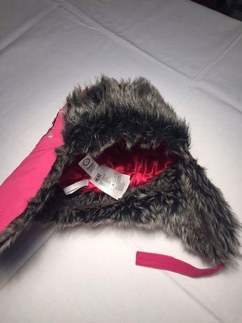 Zestaw czapek dla dziewczynki Hello Kitty Gymboree Kalenji