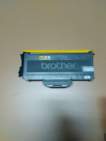 Toner Brother TN 2120