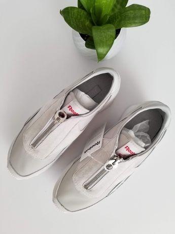 Жіночі кросівки Reebok Classic Aztec Zip (BS6641)