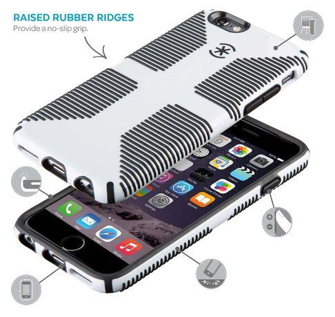 SPECK Capa para I-Phone 6Plus