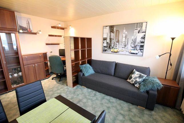 Bronowice, 2 pokoje, oddzielna kuchnia, 7 piętro