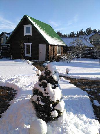 Баня со сруба на дровах, аренда, семейный отдых, здоровье