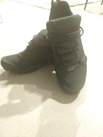 Sapatilhas Adidas Terrex AX3 Goretex