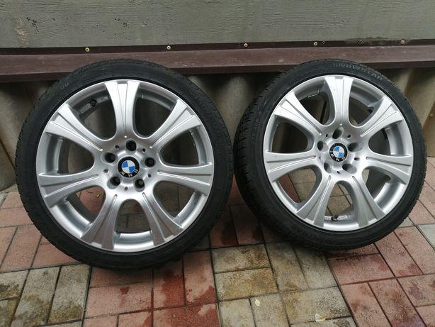 Автомобильные шины с дисками, колеса 4 штуки