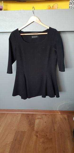 elegancka bluzka by mielczarkowski L