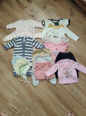 Детская одежда пакет