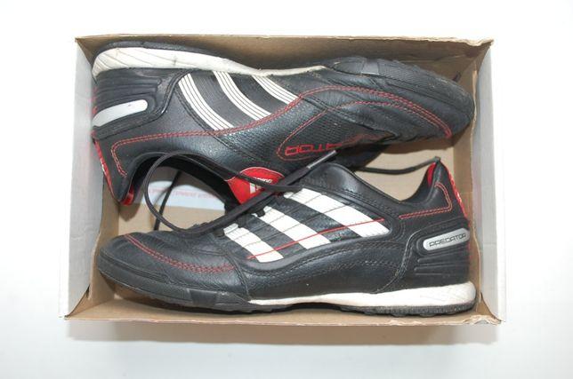 Отличные кроссовки Adidas Predator 36 размер