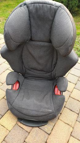 Fotelik samochodowy maxi-cosi rodi air protect